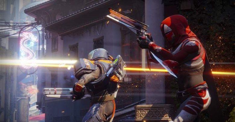 Photo of Blizzard-Activision regala una copia de Destiny 2 hasta el 18 de noviembre
