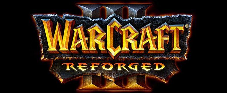 Photo of Blizzard publica los requisitos de Warcraft III: Reforged para PC