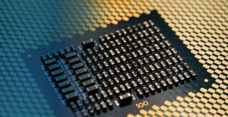 Photo of Intel Core 'Comet Lake' y 'Elkhart Lake' no llegarán hasta el 2020