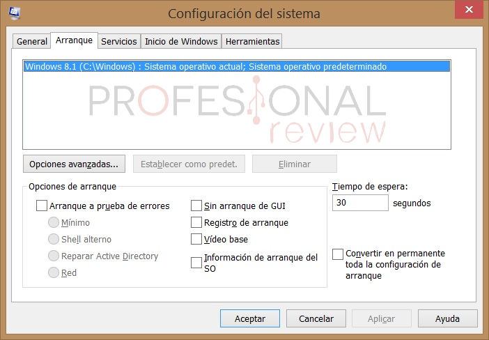Como activar todos los núcleos del procesador en Windows