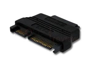 Conector SATA tuto02