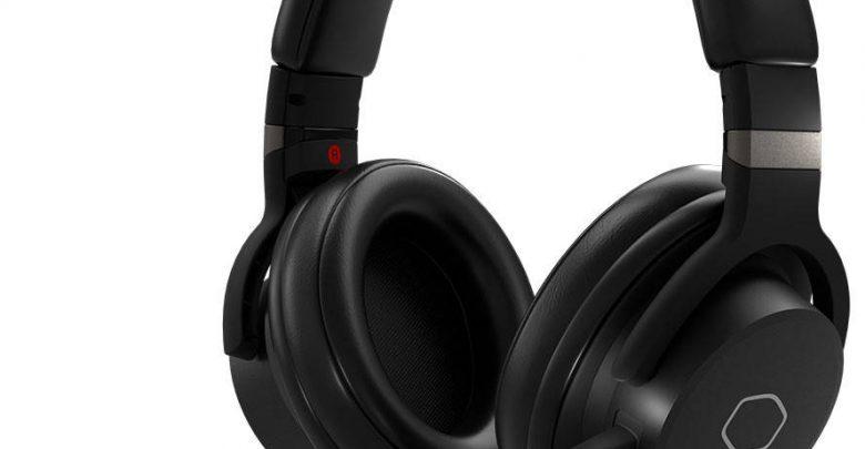 Photo of Cooler Master MH751 y MH752, nuevos headsets gaming de alta calidad