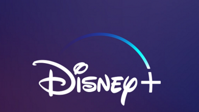 Photo of Disney+ se lanzará también en América Latina