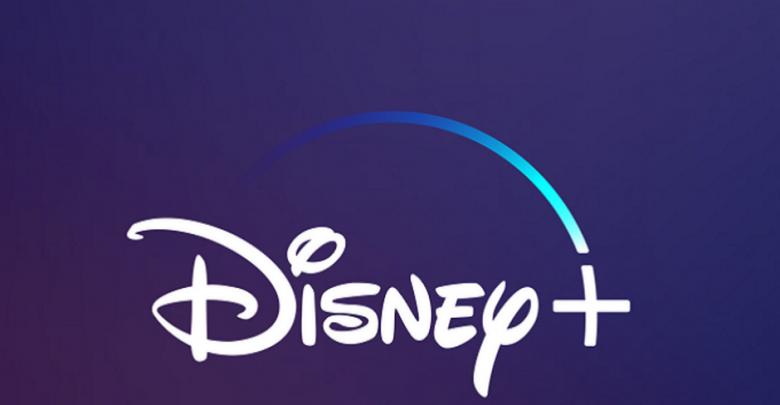 Photo of Disney+ se lanzará también en América Latina