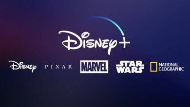 Photo of Disney+ se lanza en la Unión Europa este martes