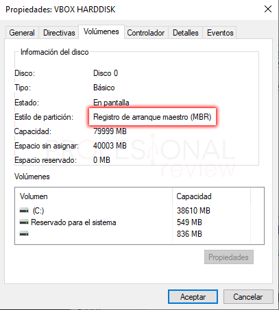 Dual boot de Windows 10 y Ubuntu tuto02