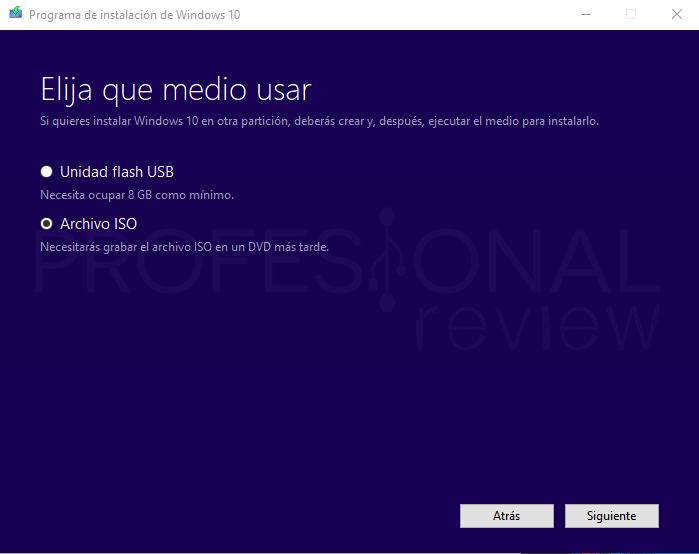 Dual boot de Windows 10 y Ubuntu tuto03