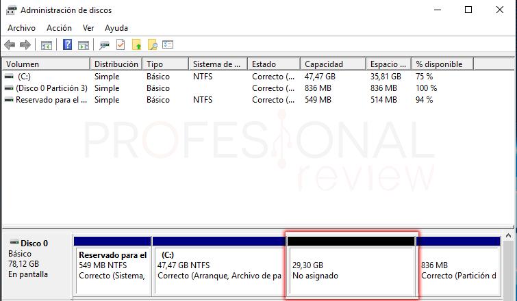 Dual boot de Windows 10 y Ubuntu tuto08