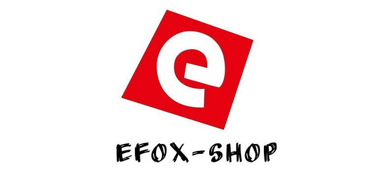 Photo of Aprovecha los descuentos de Efox-Shop por acción de gracias