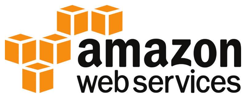 Opteron A1100 fue la base del procesador Graviton ARM de Amazon