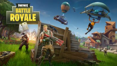 Photo of Fortnite alcanza los 350 millones de usuarios registrados