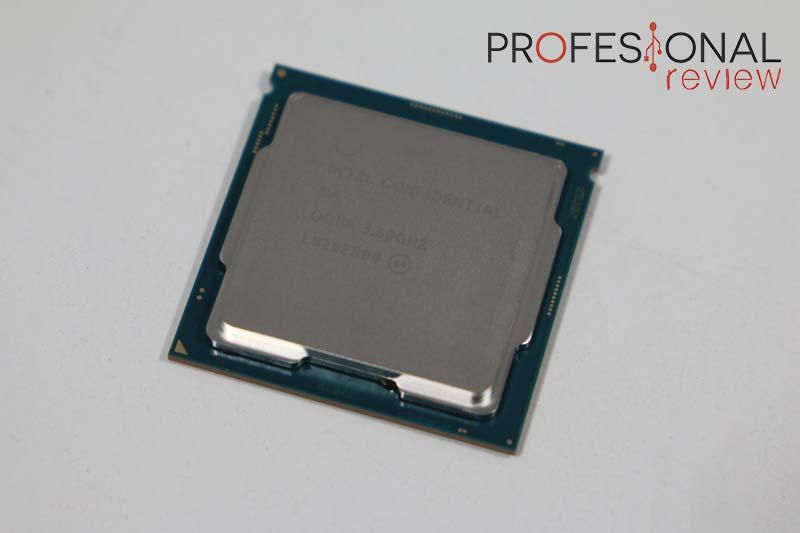 Qué es un procesador pata negra