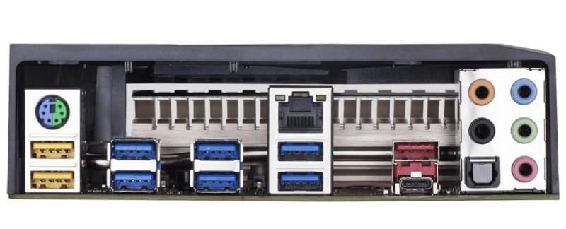 X399 AORUS Pro