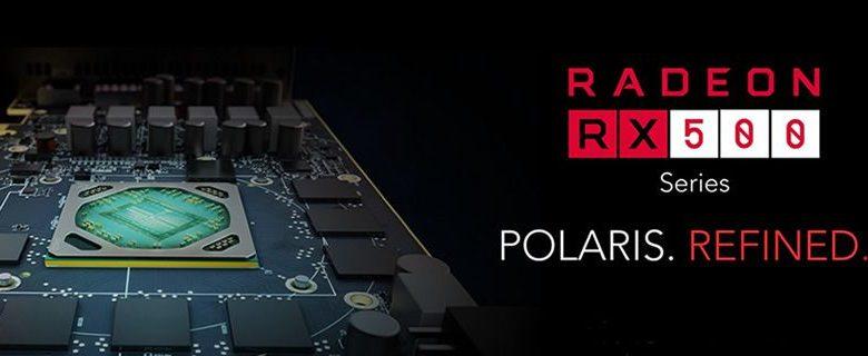 Photo of GlobalFoundries y Samsung están fabricando el silicio 'Polaris 30' de AMD