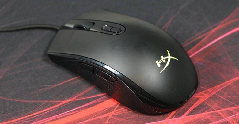 Photo of Hyperx Pulsefire Core Review en Español (Análisis completo)