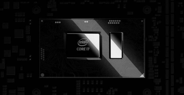 Photo of Filtrados nuevos procesadores: i7-9550U, Core i5-9250U y Core i3-9130U