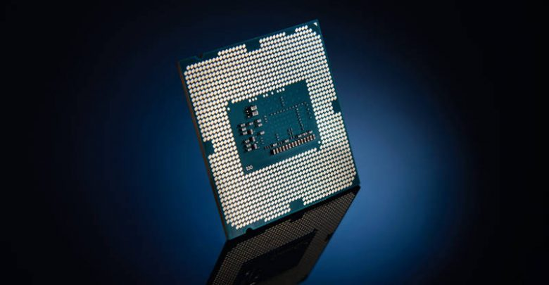 """Photo of Intel """"Tiger Lake"""" de 10 nm: 9 productos en 2020 y 10 nm+ en 2021"""