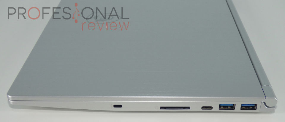 MSI PS42 8RB Review