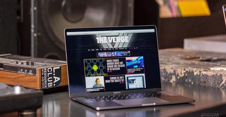 Photo of Los MacBook Pro con gráficos Vega ya disponibles en España