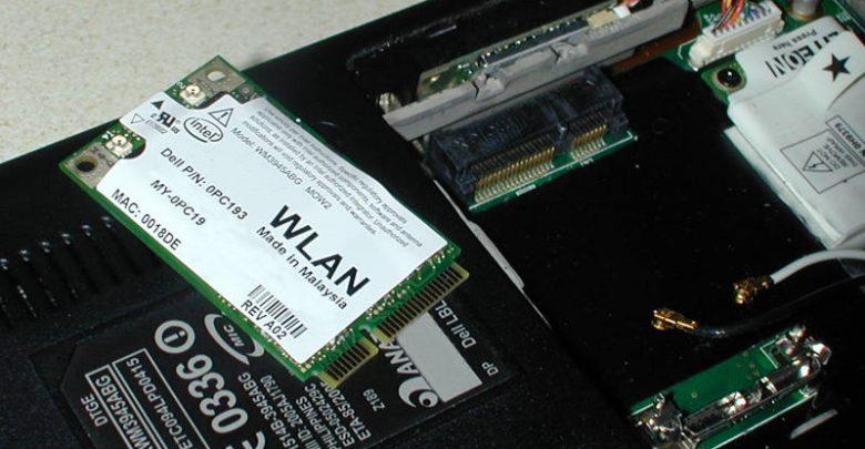 Photo of Mini PCI Express ¿Qué es y porque está en los portátiles?