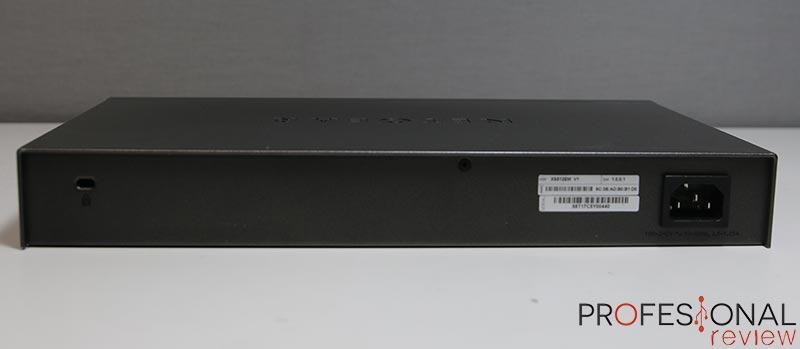 Netgear XS512EM Review06