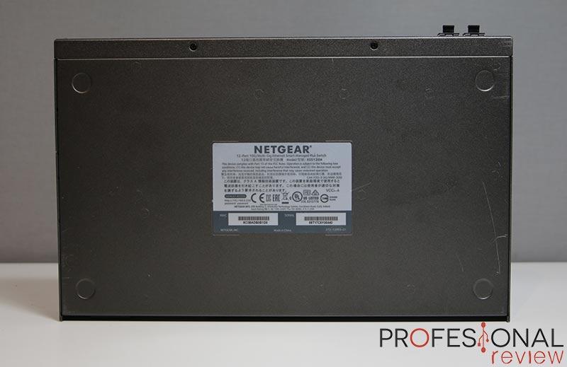 Netgear XS512EM Review08