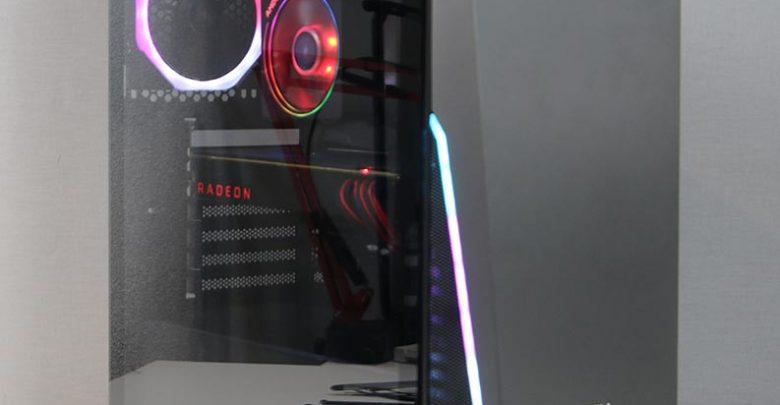 Photo of Nox Infinity Sigma Review en Español (Análisis completo)