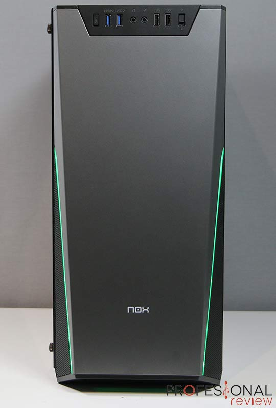 Nox Infinity Sigma Review05