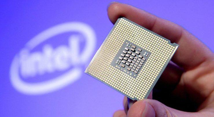 Photo of Nuevo fallo de seguridad afecta a CPUs Intel Skylake y Kaby Lake