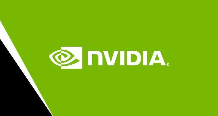 Photo of Ejecutivos de Nvidia vendieron sus acciones durante el alta valor de las criptomonedas