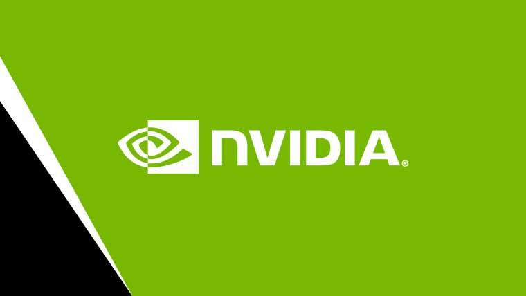 Nvidia publica sus resultados financieros