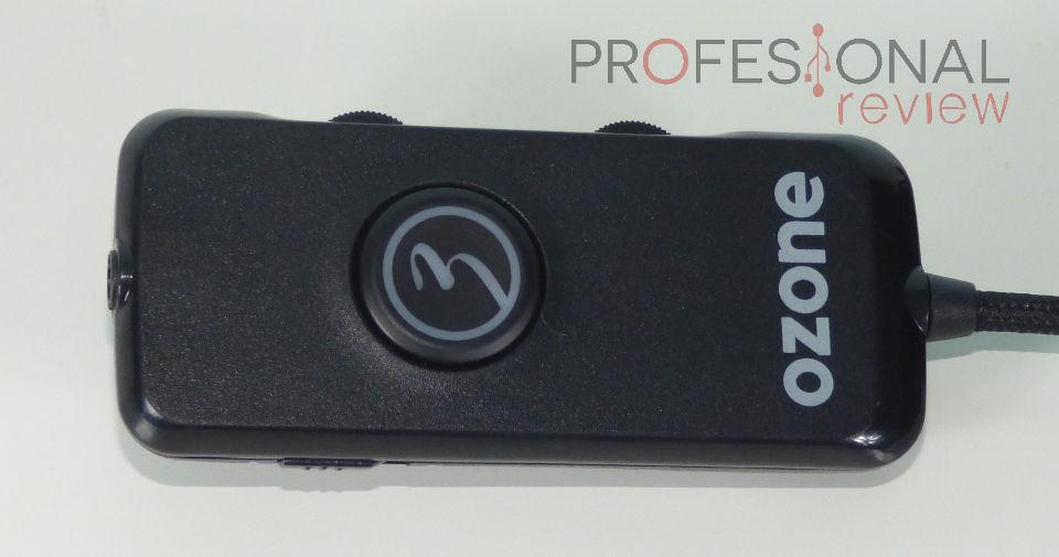Ozone Nuke Pro Review