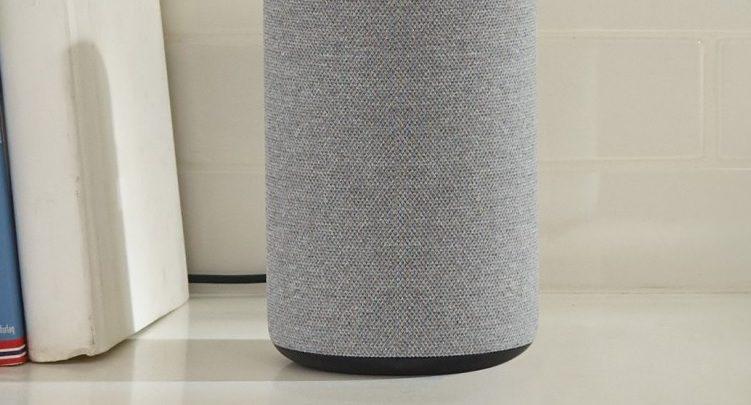 Photo of Amazon Alexa será compatible con Apple Music