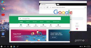 PrimeOS-quiere-ser-el-mejor-Android-para