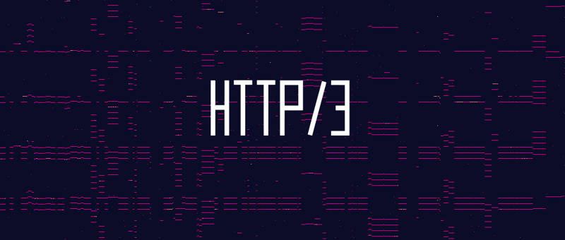 HTTP usará QUIC en vez de TCP para mejorar la velocidad de la red