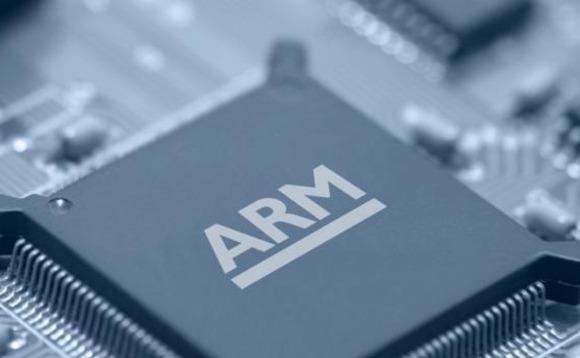 Photo of ARM suspende sus negocios con Huawei