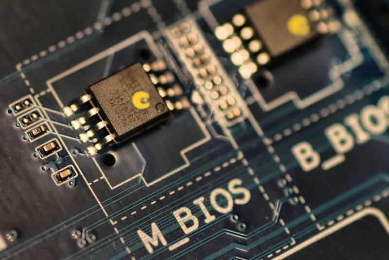 Todo lo que necesitas saber sobre la BIOS de tu PC, sus características y funciones