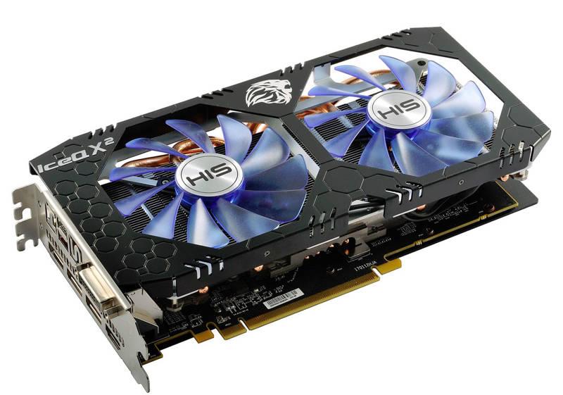 Radeon RX 590 IceQ X²