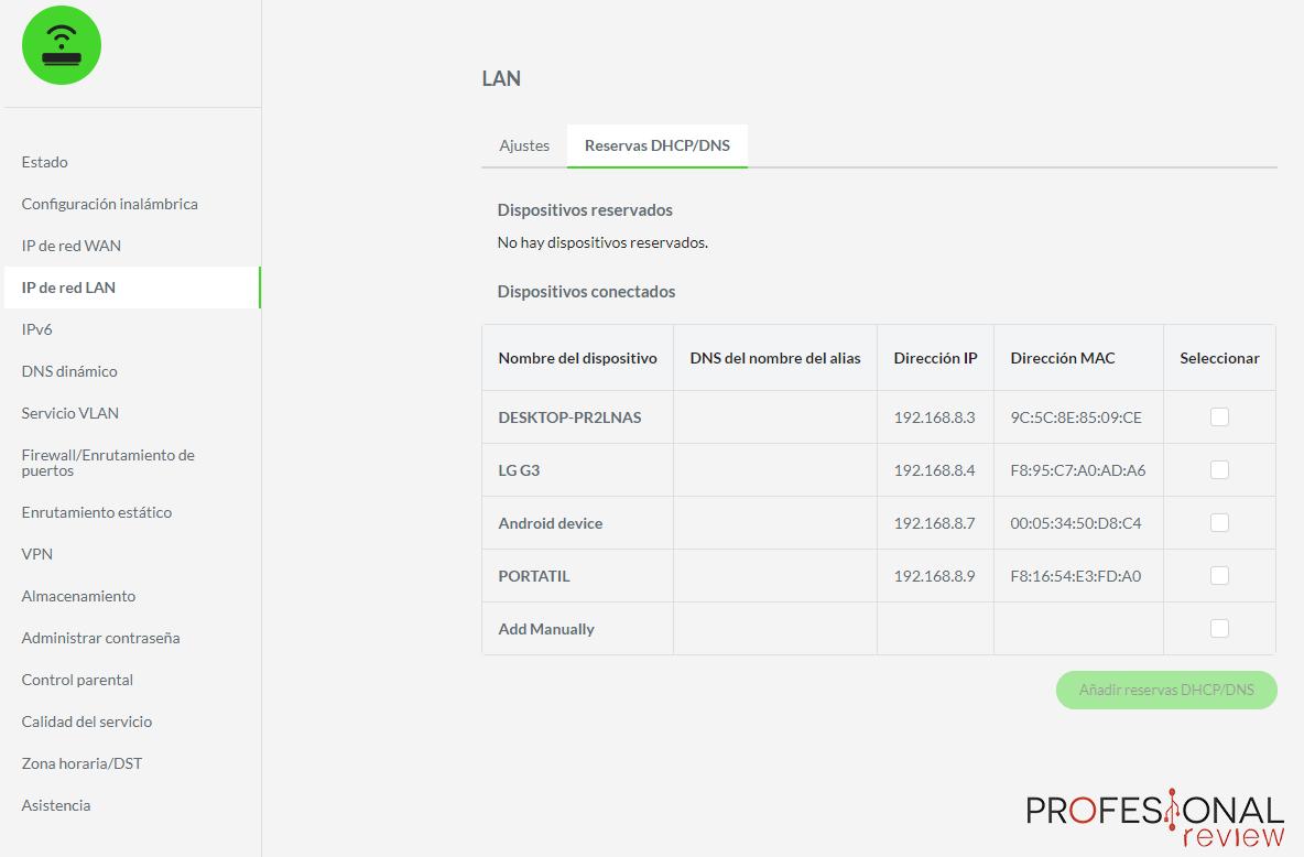 Razer Sila firmware