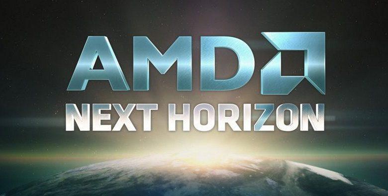 Photo of Lisa Su, presidenta y directora de AMD, será la encargada de realizar el discurso de apertura en COMPUTEX 2019