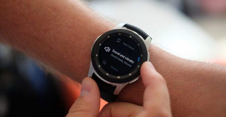 Photo of Samsung Galaxy Watch 4G ya esta disponible para preventa en UK