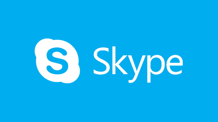 Skype mejora su integración con OneDrive