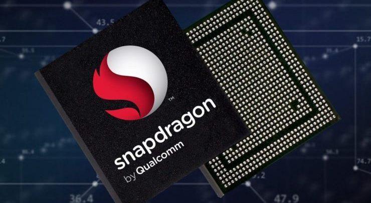 Photo of Snapdragon 8150 aparece en Geekbench y no puede con el A12 de Apple