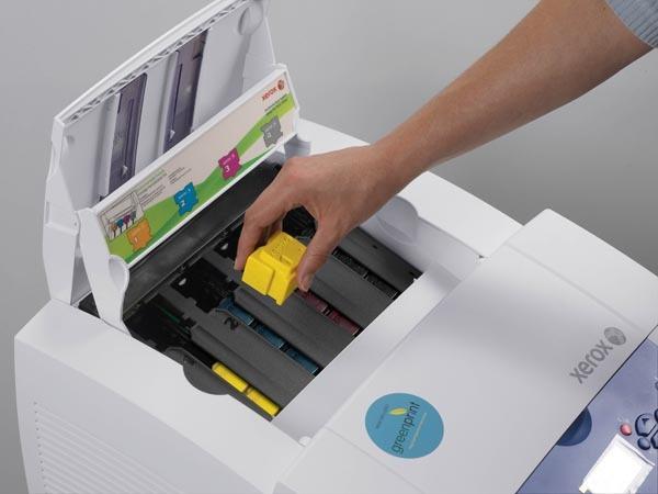 Todo lo que necesitas saber sobre las impresoras