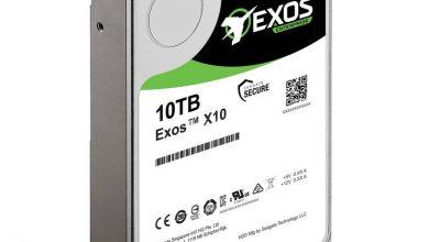Photo of Seagate ofrece servicio de recuperación de datos para SSD y discos duros