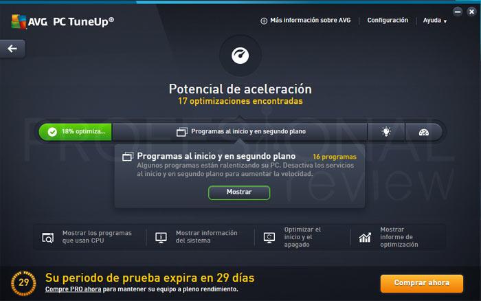TuneUp Windows 10 paso 05