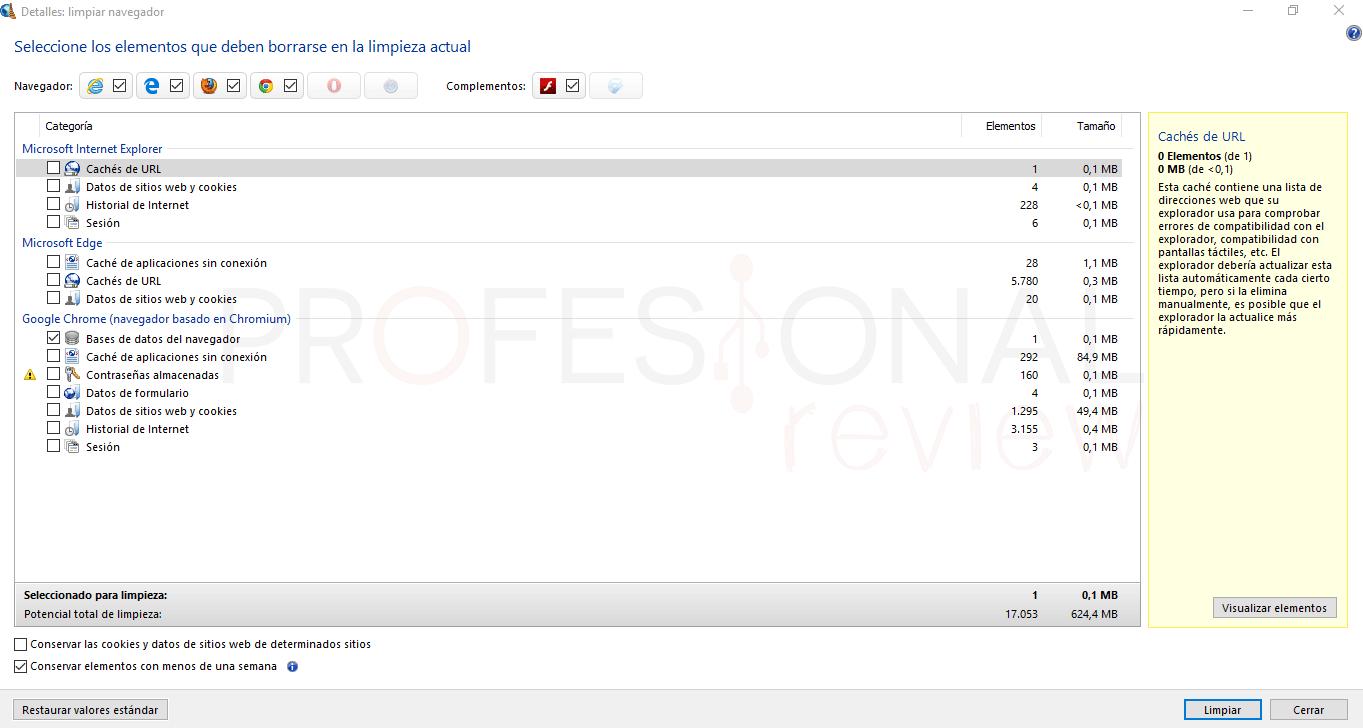 TuneUp Windows 10 paso 08