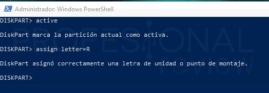 Formatear USB protegido contra escritura tuto04-1