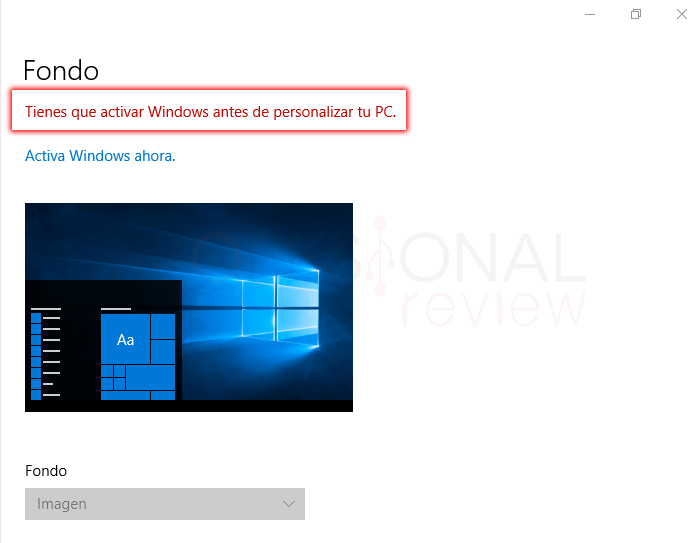Ver clave Windows 10 tuto06