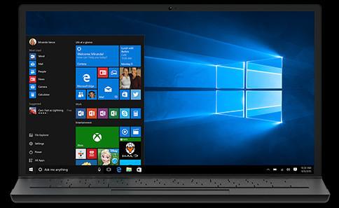Windows 10 October Update 2018 no para de causar problemas